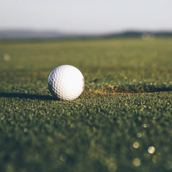 A4 golf