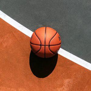 Elämän koppipallo